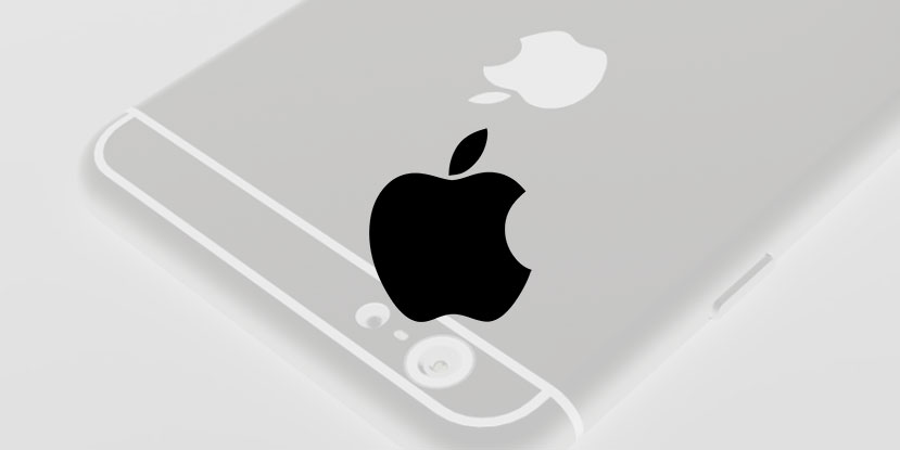 Apple_Background