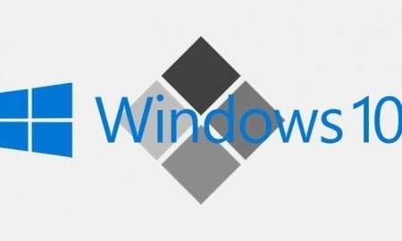 Apple_Boot_Camp_Windows_10