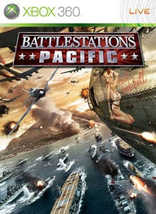 Battlestations-Pacific
