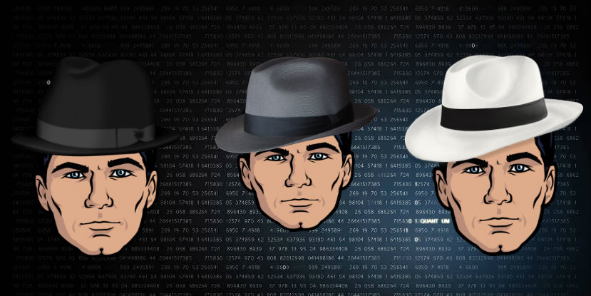 Black_Hat_Grey_Hat_White_Hat_Hackers