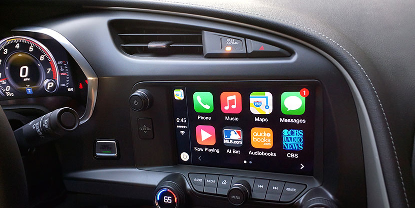 Chevrolet_Infotainment