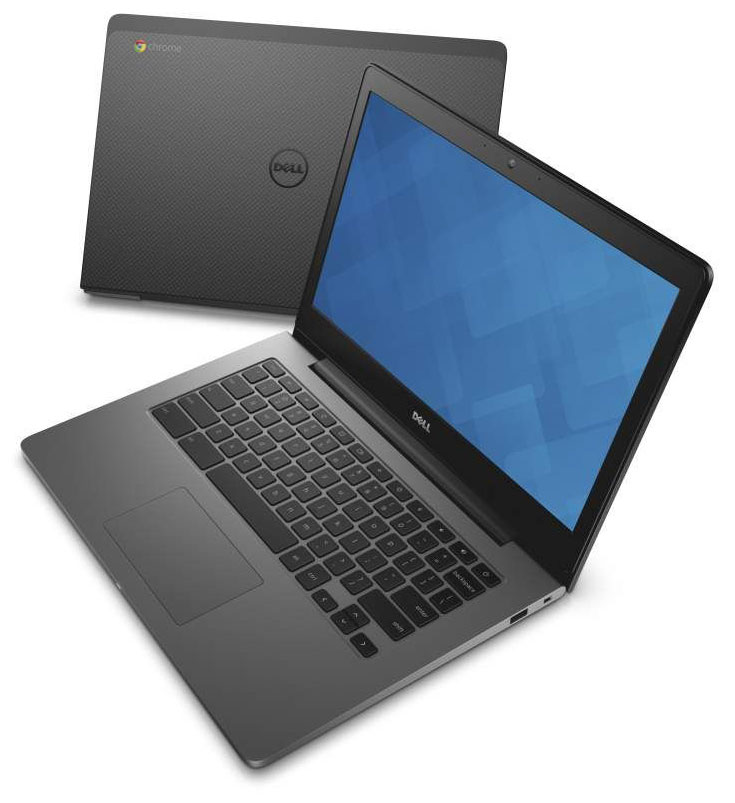 Dell-Chromebook-13-open