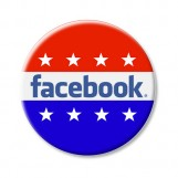 Facebook Allows Presidential Candidates To Track Your FB Page