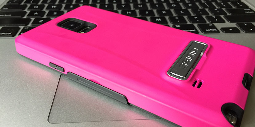 GNote_4_Case