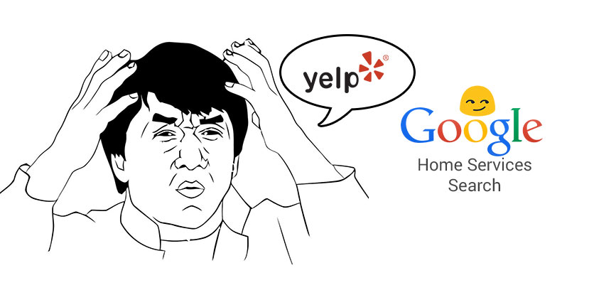Google_Home_Services_Search