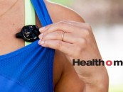 Health o meter Enters Fitness Tracking Market With nuyu