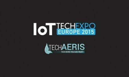 IoT_Tech_Expo_Techaeris