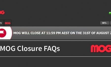 MOG_Australia_Closed