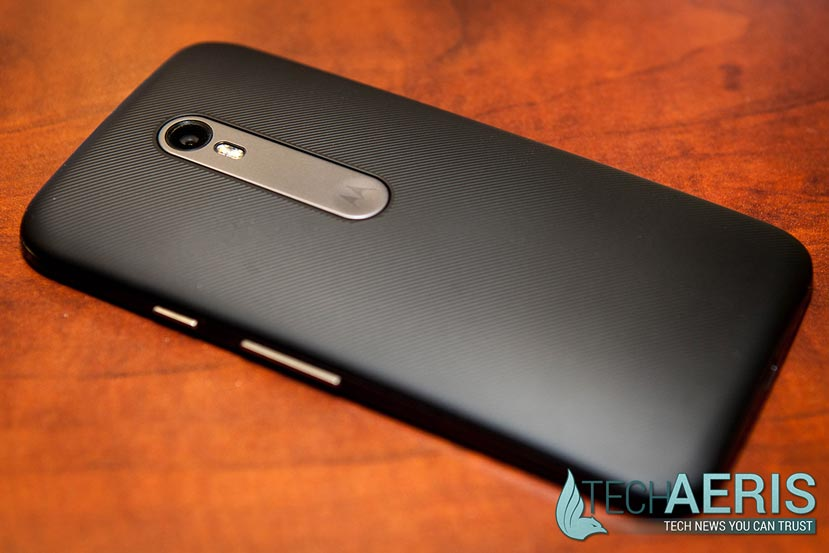 Motorola-Moto-G-3rd-Gen-Review-Back