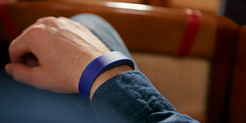 Sony_Smarband_2_announcment_release