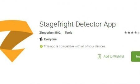 Stagefright_Detector
