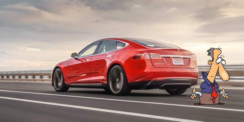 Tesla_Broke_Guy