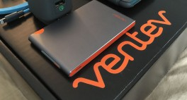 Box Full Of Ventev Review: Quality Premium Mobile Accessories