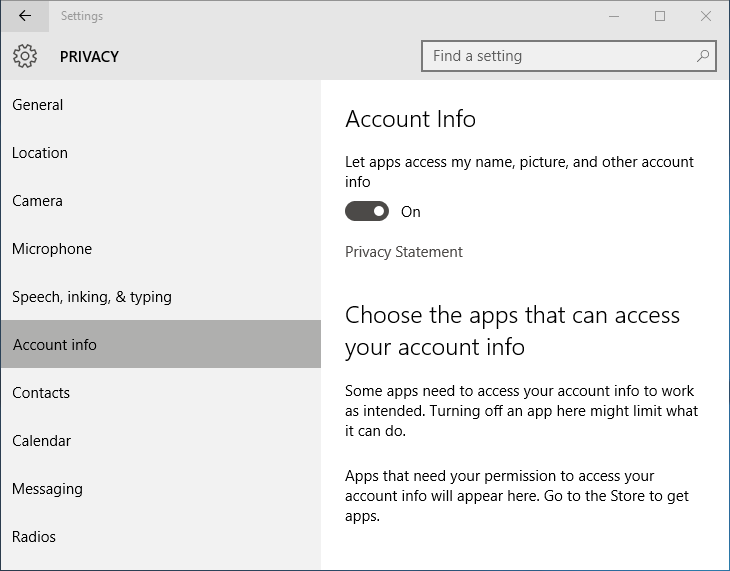 Windows-10-Account-Info