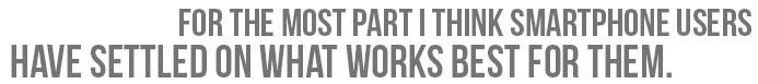WorksBest_Quote
