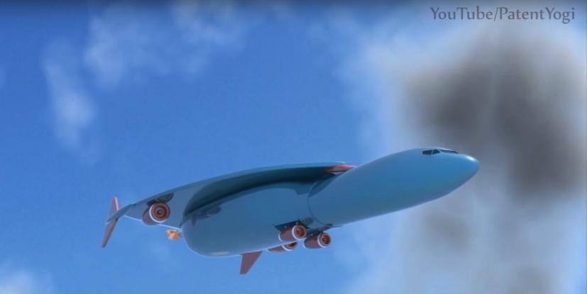 airbus_ultrarapid_plane