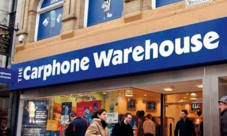 carphone_warehouse