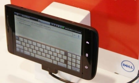 phablets_tablets
