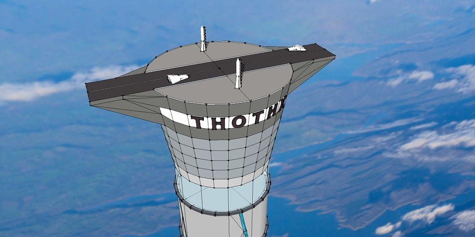 space-elevator-close-up (1)