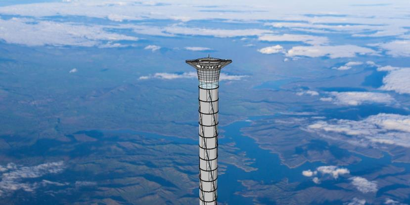 thoth-technology-space-elevator