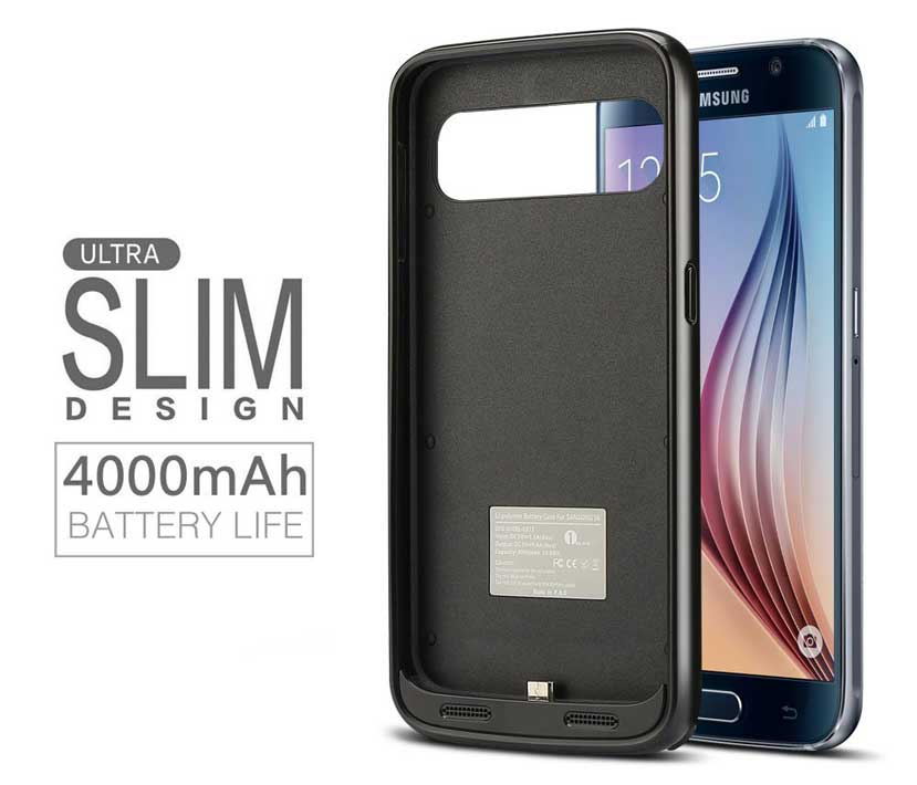 1byone-extended-battery-case-samsung-galaxy-s6