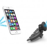 1byone Car Mounts, Easy Price With Great Functionality