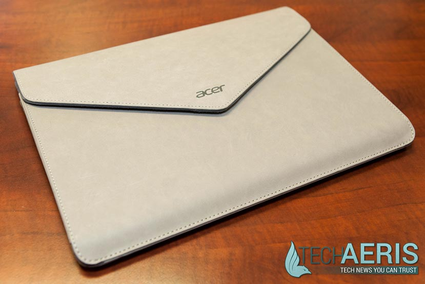 Acer-Aspire-S7-393-Review-001