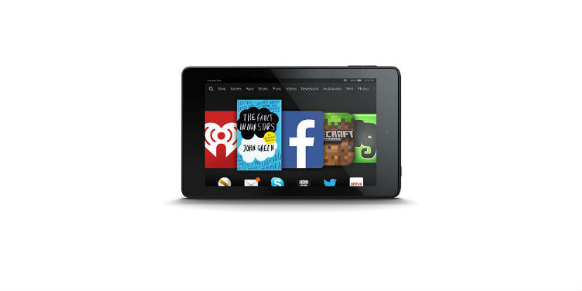 Amazon_Tablet