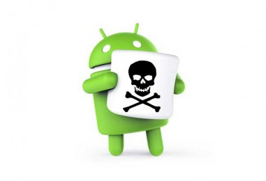 Android Devices Target Of Kemoge Adware