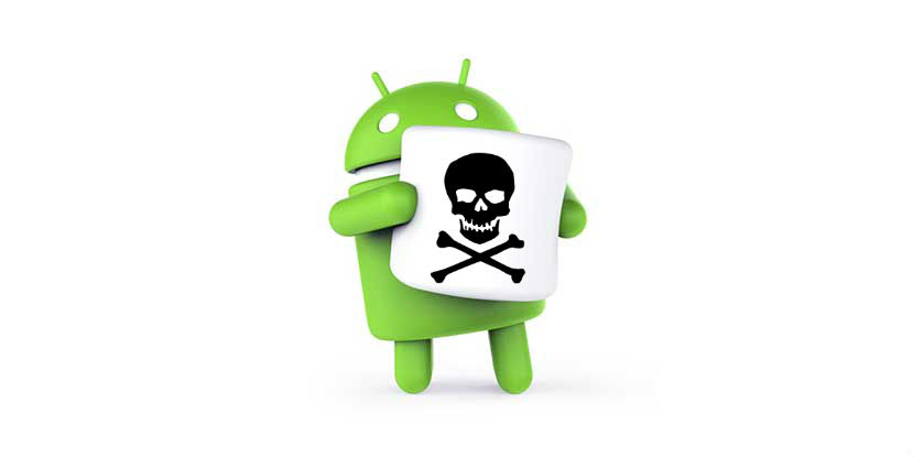 xHelper malware Android devices 3rd-party apps