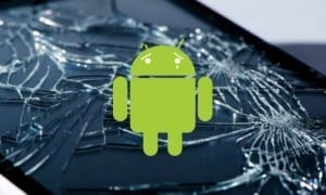 Android_Ransomware