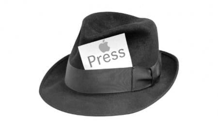 Apple_Press