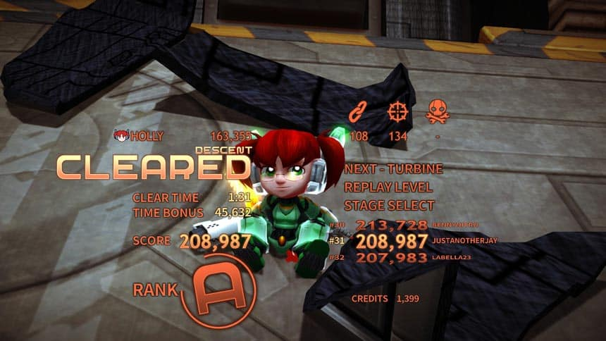 Assault-Android-Cactus-Leaderboards