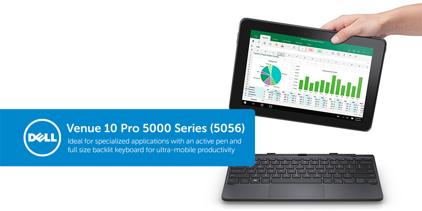 Dell-Venue-10-Pro-Series