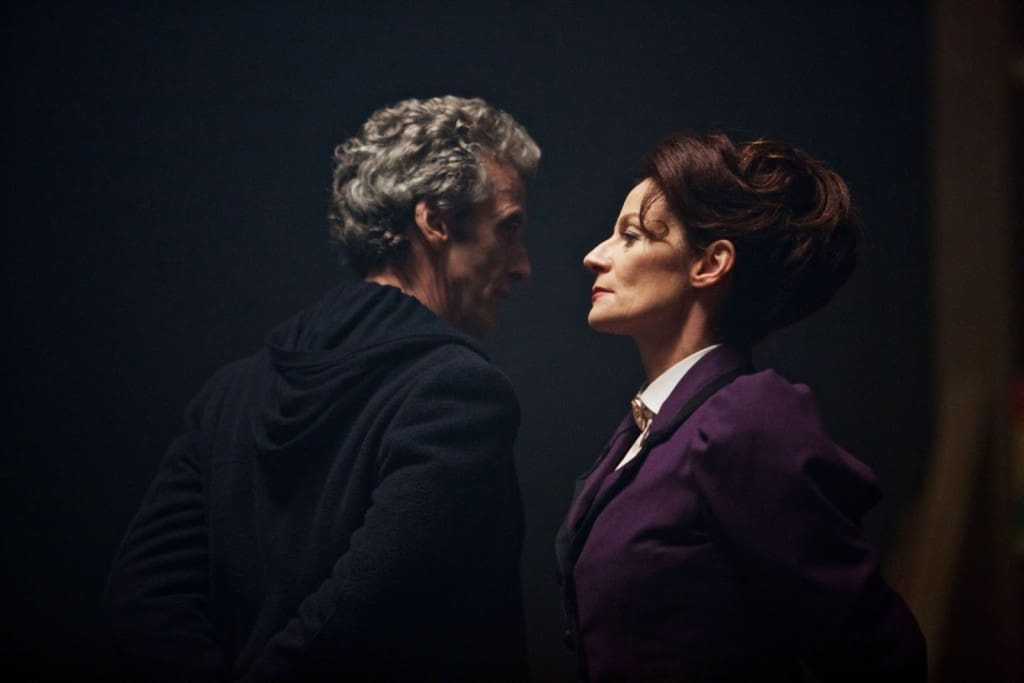 Doctor-Who-The-Magicians-Apprentice-Missy