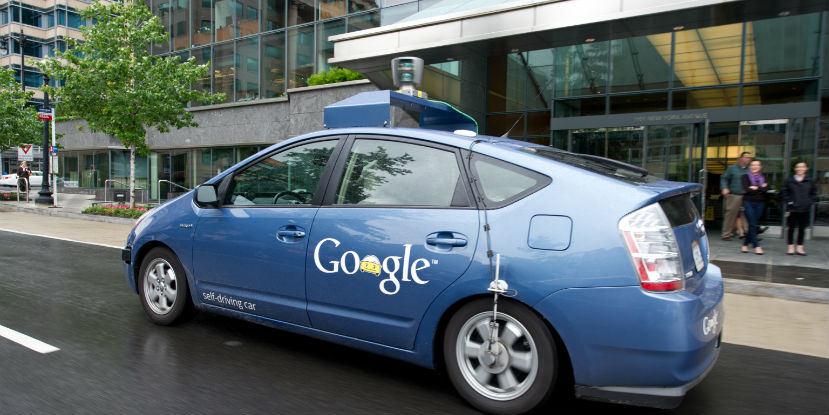 Google_Self_Driving-Car_Laser_Hack
