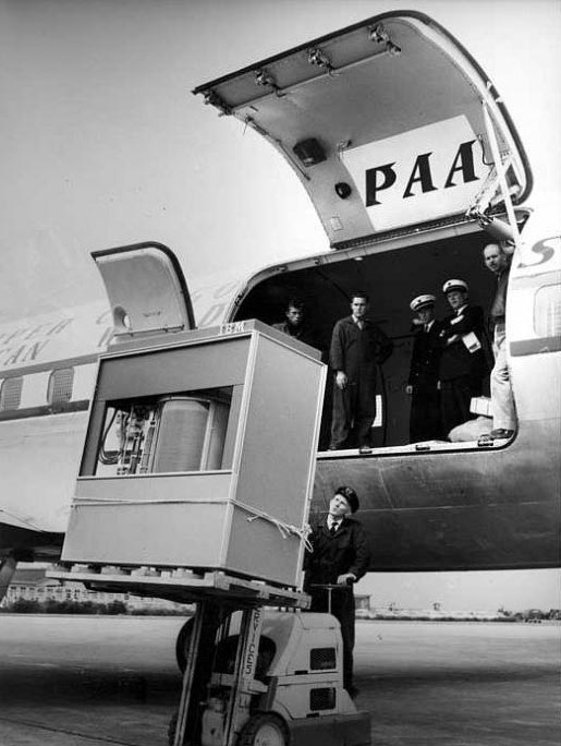 IBM_5MB_Hard_Drive_