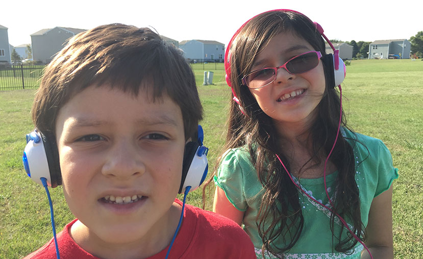 Kidz_Gear_Headphones_Kids