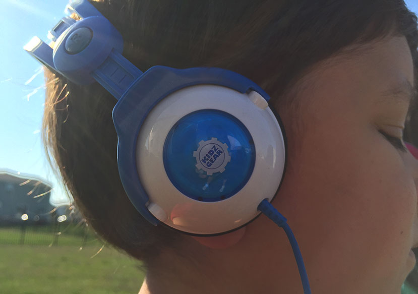 Kidz_Gear_Headphones_Kids_1
