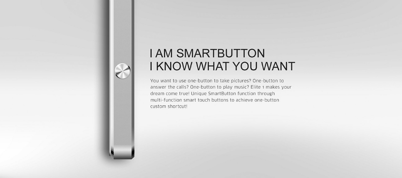 LEAGOO_Elite_1_Smart_Button