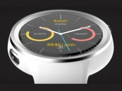 First Look At The Moto 360 Sport And Launch Date Set