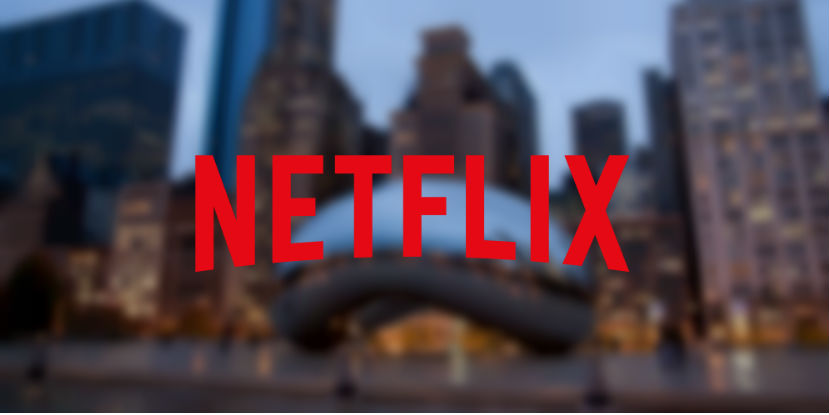 Netflix_Tax_Chicago
