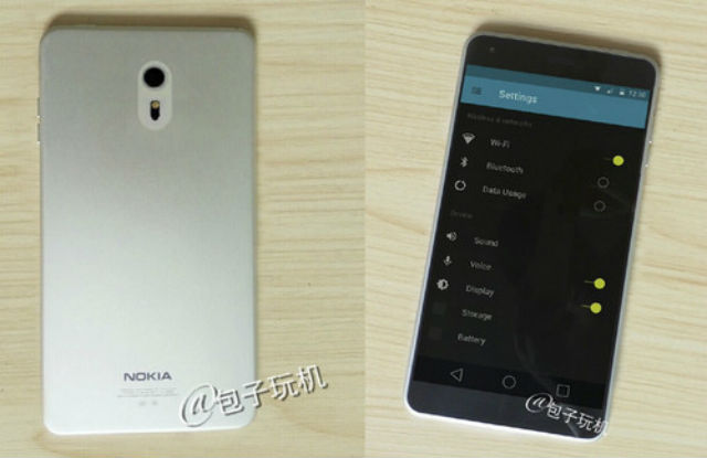 Nokia_C1_Android