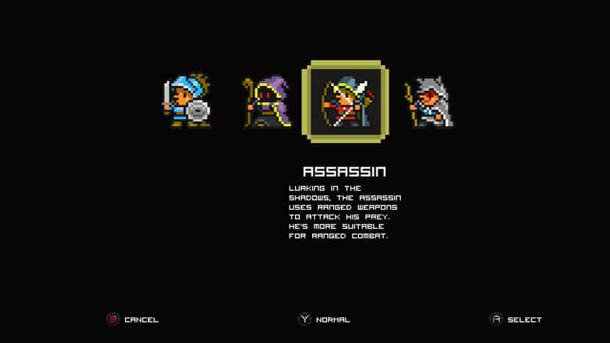 Quest-of-Dungeons-Assassin