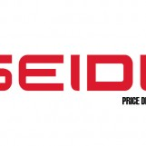 Seidio Drops Prices On Some Of Its Popular Products