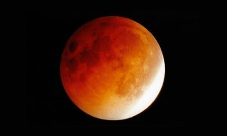 Supermoon_Eclipse