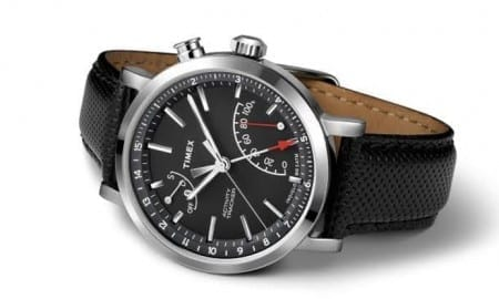 Timex-Metropolitan-Plus-Leather