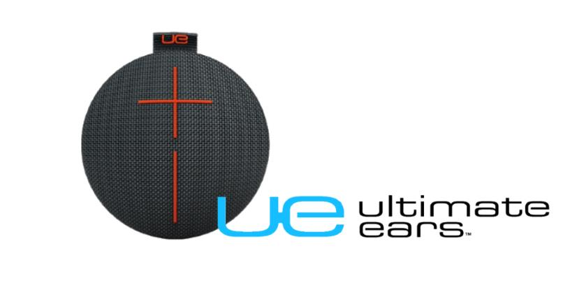 UE-Roll-Featured