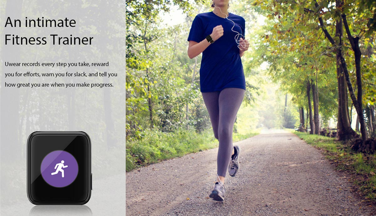 Ulefone-uWear-Smart-Watch-Fitness-Tracker