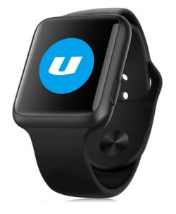 Ulefone-uWear-Smart-Watch_Design